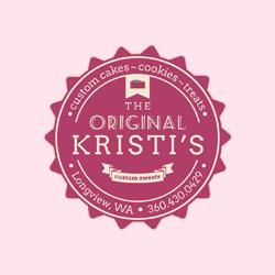 The Original Kristi's Boutique Bakery