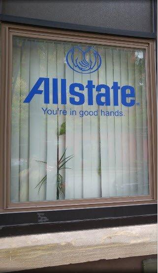 Lei Auyeung: Allstate Insurance