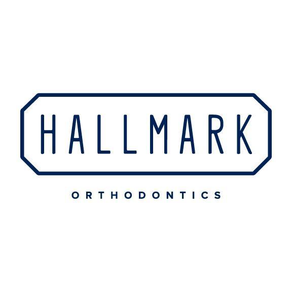 Hallmark Orthodontics image 8