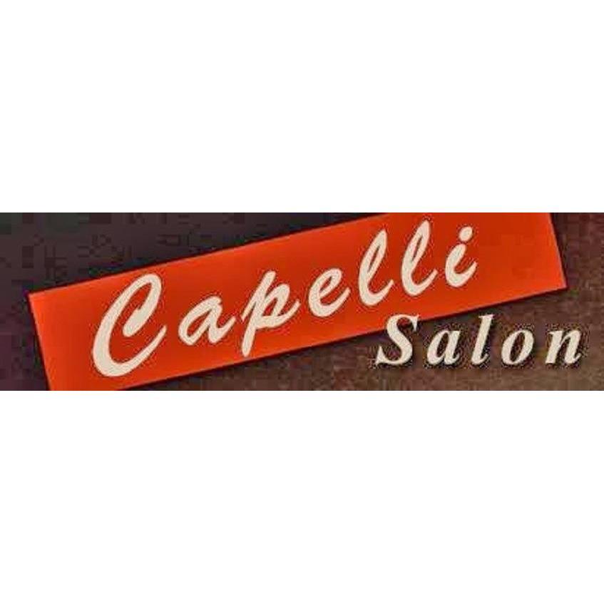Capelli Salon