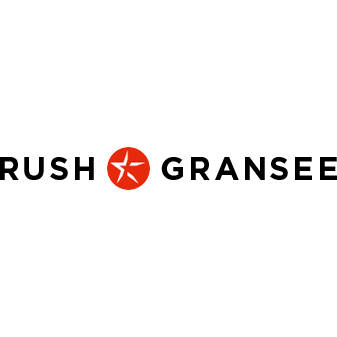 Rush & Gransee, L.C.