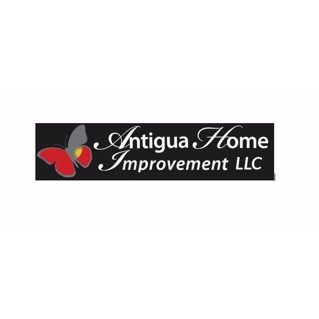 Antigua Home Improvement, LLC