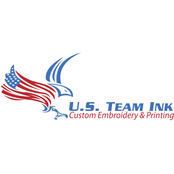 US TEAM INK