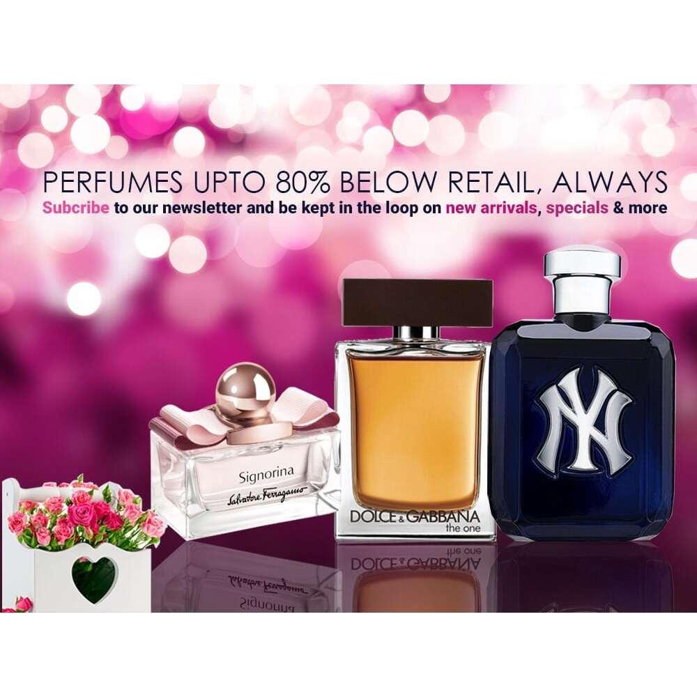 vogue1perfumes