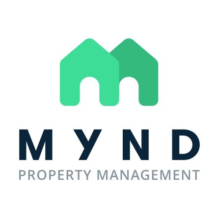 Mynd - Property Management