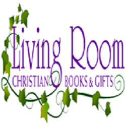 Living Room Books & Gifts - Bastrop, TX - New Books