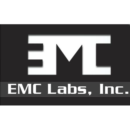EMC Labs, Inc.