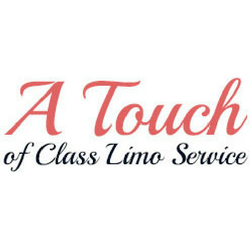 A Touch of Class Limo Service