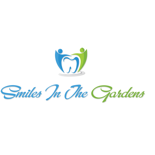 Smiles In The Gardens Dentistry Palm Beach Gardens Fl Company Page