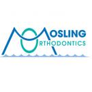 Mosling Orthodontics