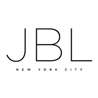 JBL New York City