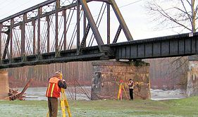 Cascade Surveying & Engineering, Inc. image 5