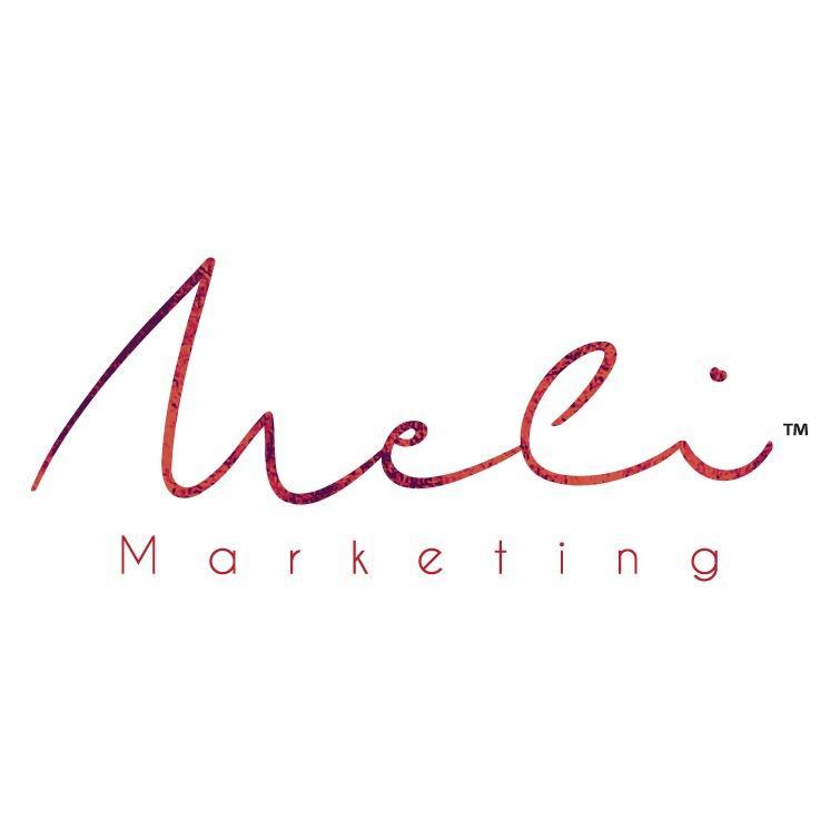 Meli Marketing