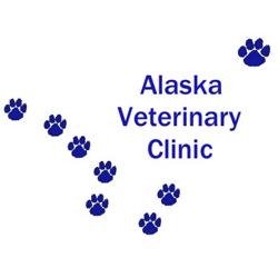 Alaska Veterinary Clinic