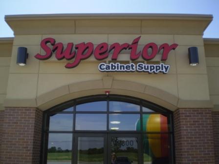 Superior Cabinet Supply image 0