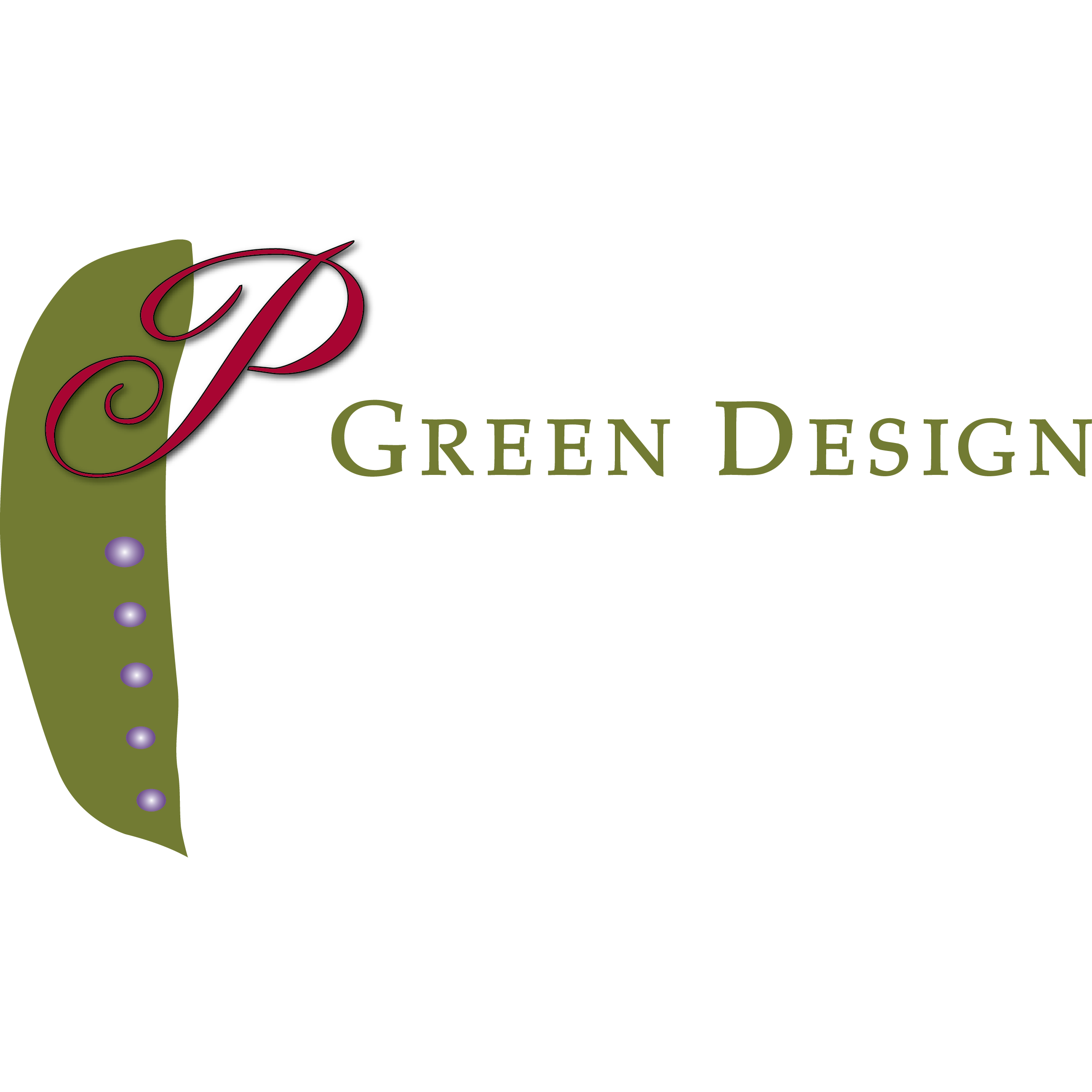 P Green Design image 6