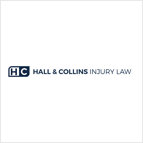 Hall & Collins Injury Law, LLC image 2
