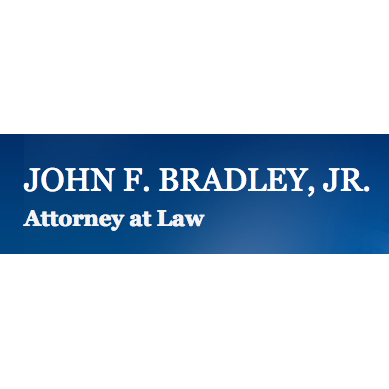 John F. Bradley, Jr. Attorney at Law
