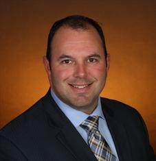 Sean S Wayne - Ameriprise Financial Services, Inc. image 0