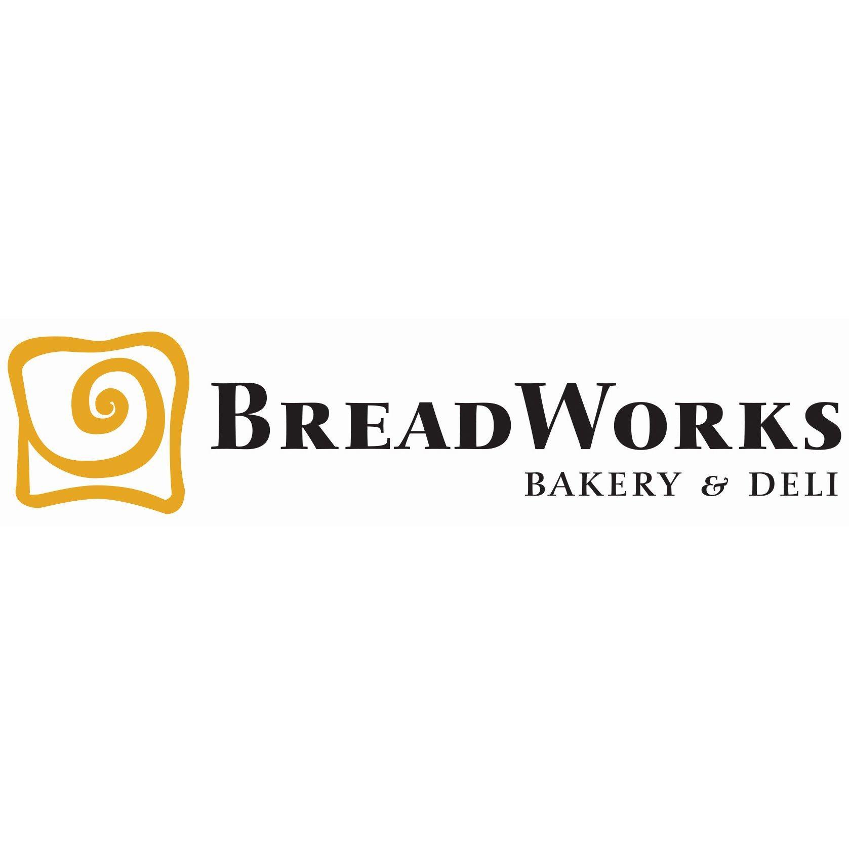 BreadWorks Bakery & Deli