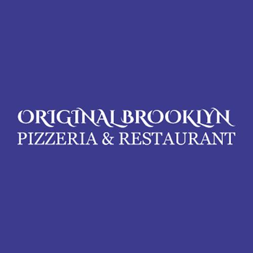 Original Brooklyn Pizzeria & Restaurant