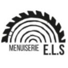 Menuiserie ELS