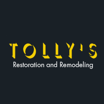 Tolly's Restoration And Remodeling