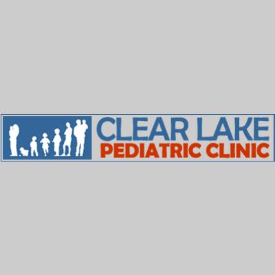 Clear Lake Pediatric Clinic PA