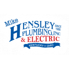 Mike Hensley Plumbing and Electric Inc