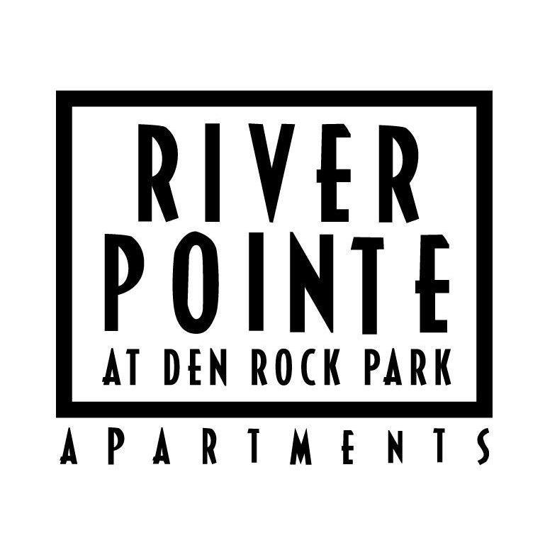 River Pointe at Den Rock Park Apartments