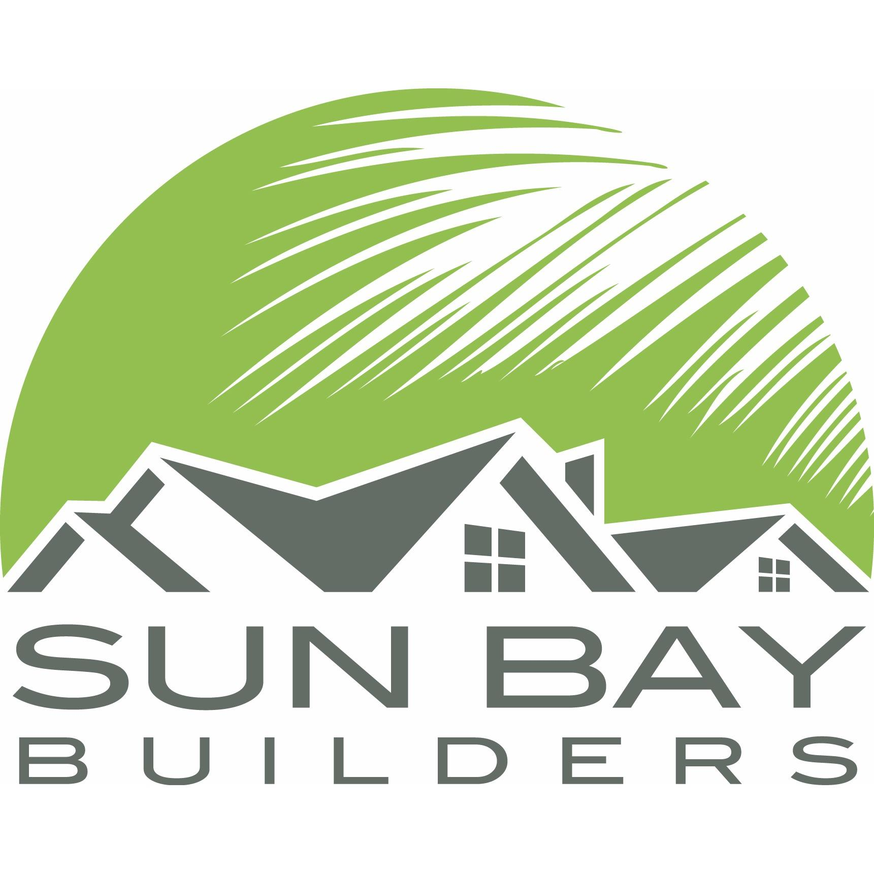 Sun Bay Builders, Inc