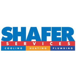 Shafer Services