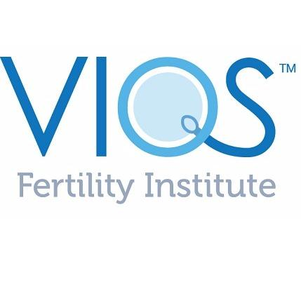 Angeline N. Beltsos, MD - Vios Fertility Institute