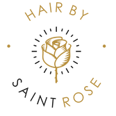 image of Hair by Saint Rose