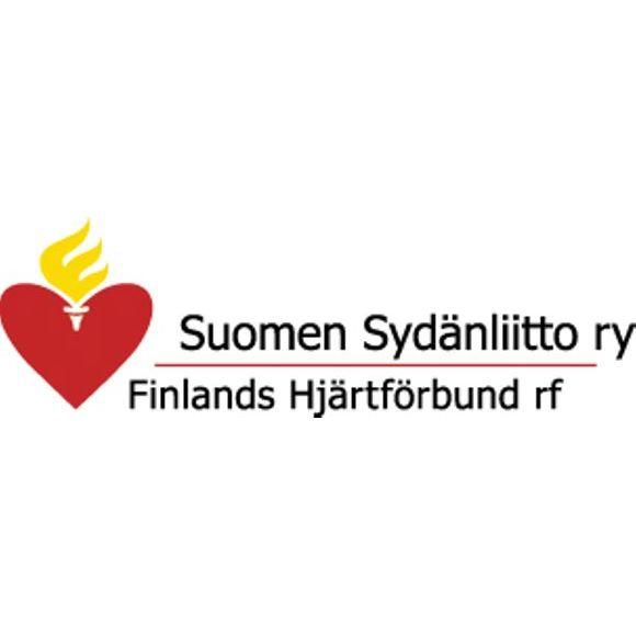 Suomen Sydänliitto ry Photo