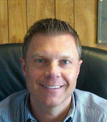 Allstate Insurance: Michael W. Taylor