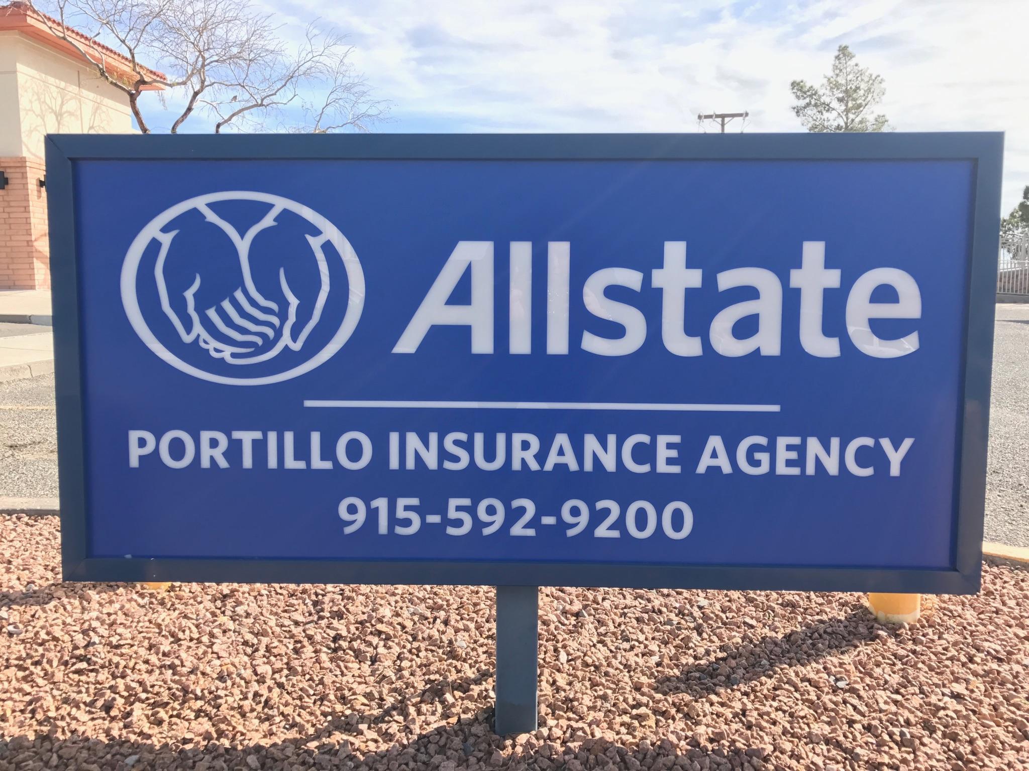 Roy Portillo: Allstate Insurance image 4