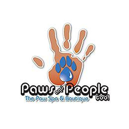 Paws And People Too image 0