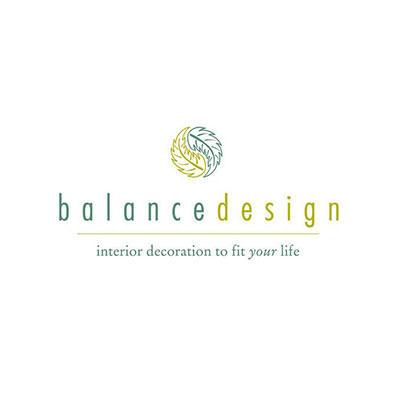 Balance Design Atlanta