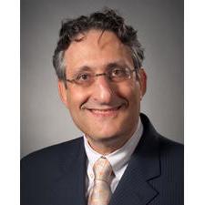 Larry Sherwin Miller, MD