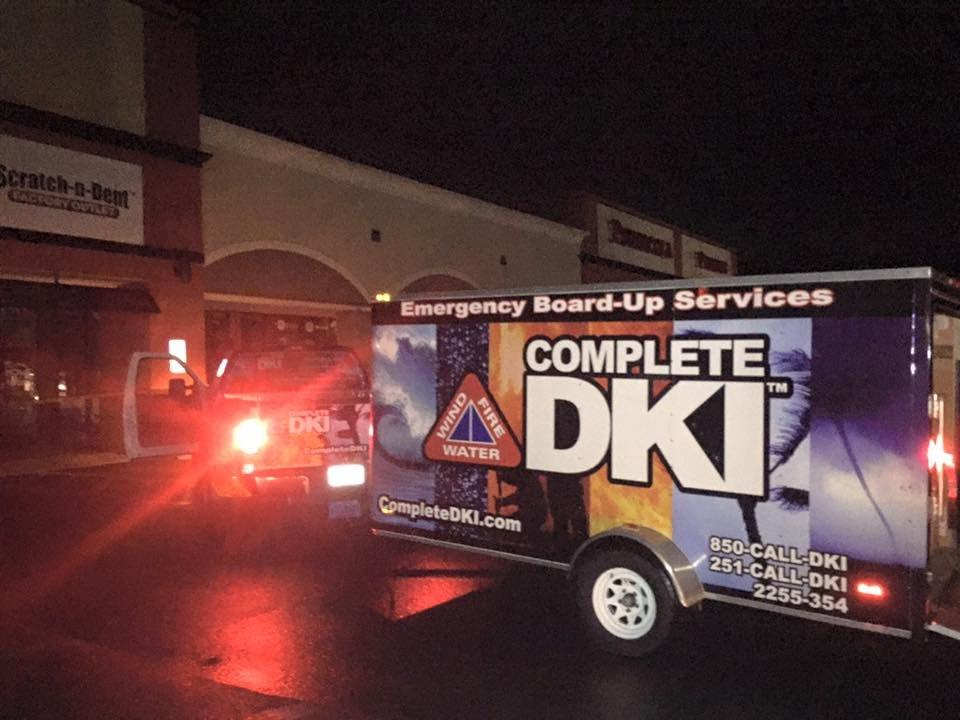 Complete DKI image 7
