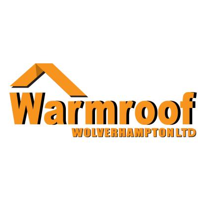 Warmroof Wolverhampton Ltd