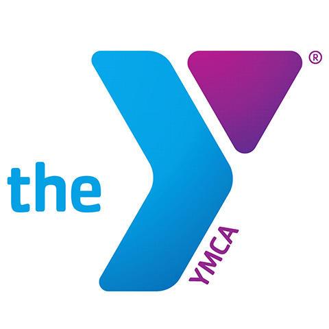 YMCA of Mount Vernon