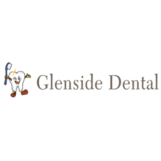 Glenside Dental: Ailin Shan DMD