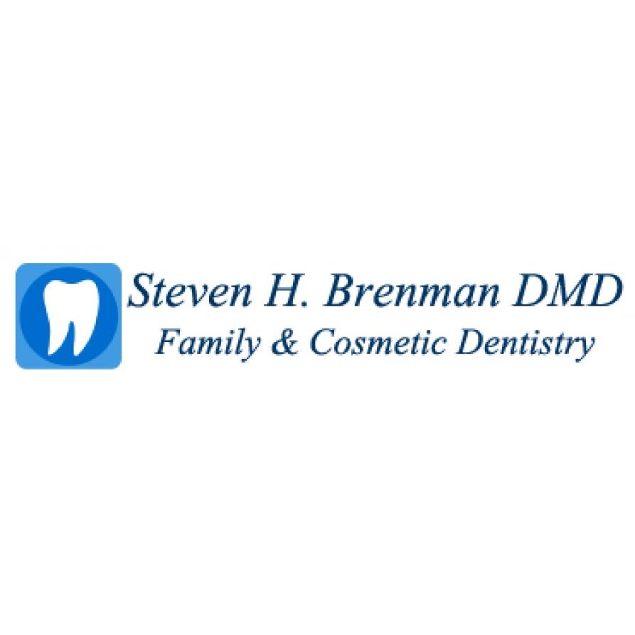 Steven H. Brenman DMD