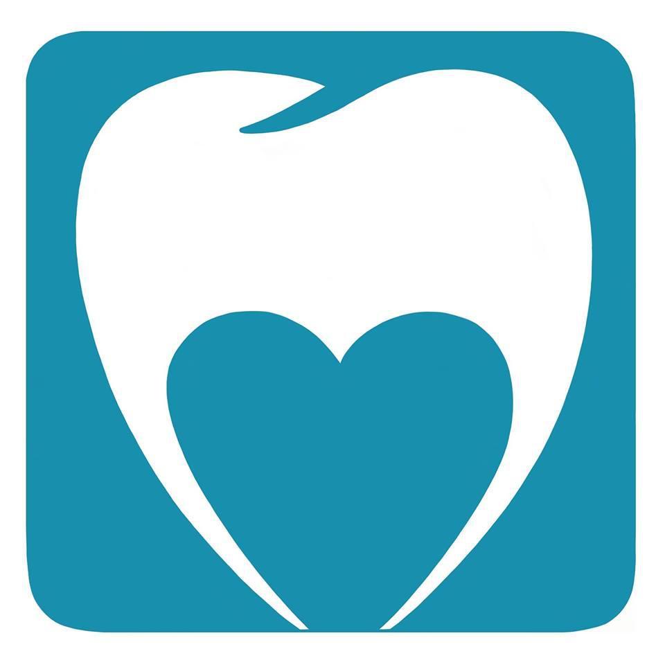 Authentic Dental Designs - Meghan Toland, DMD