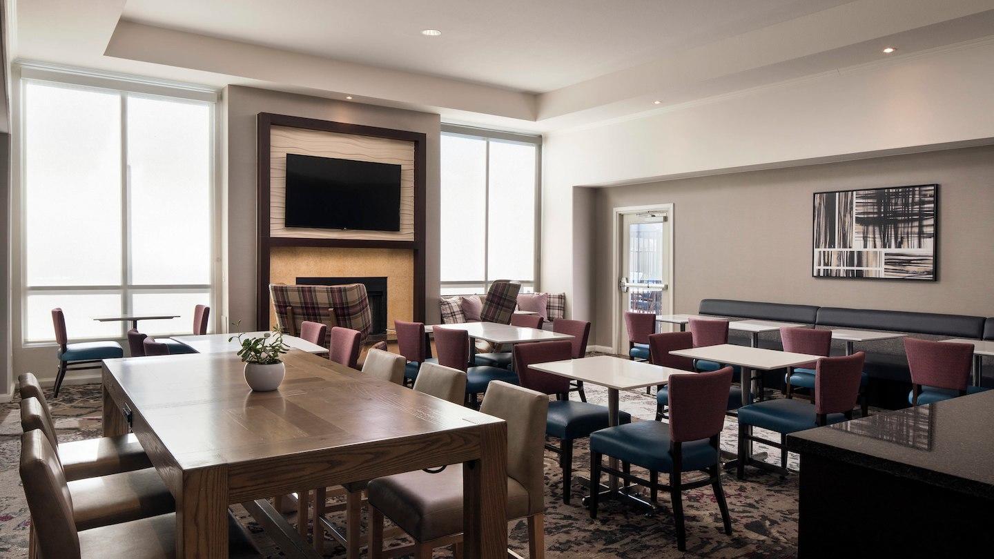 Residence Inn by Marriott Scottsdale Paradise Valley image 1