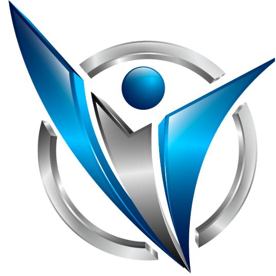 iHire-Talent Recruiting Group LLC