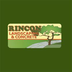 Rincon Landscaping & Concrete