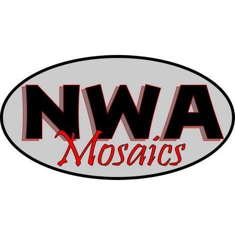 NW Audek Oy / NWA Mosaics Photo